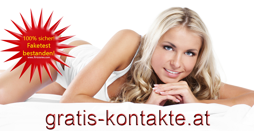 erotikkontakte privat gratis mobile sex videos