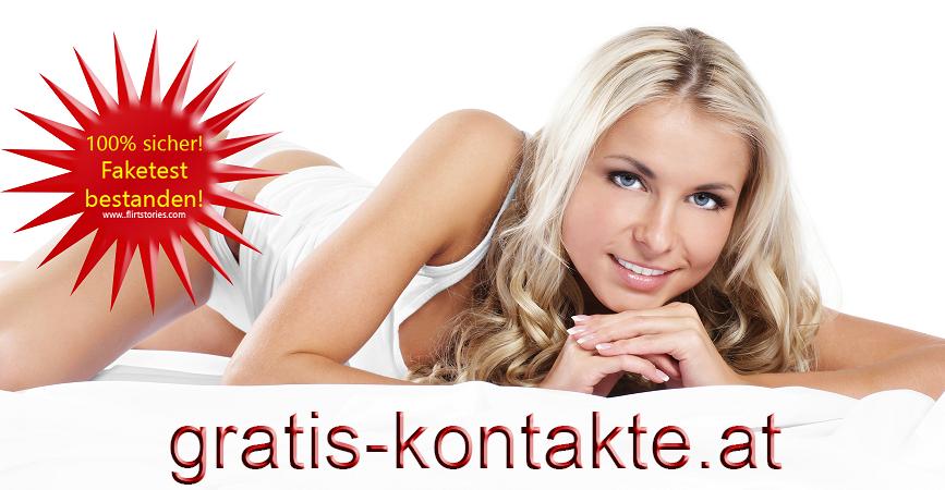 Partnervermittlung agentur berlin